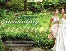 Delaware Bride magazine