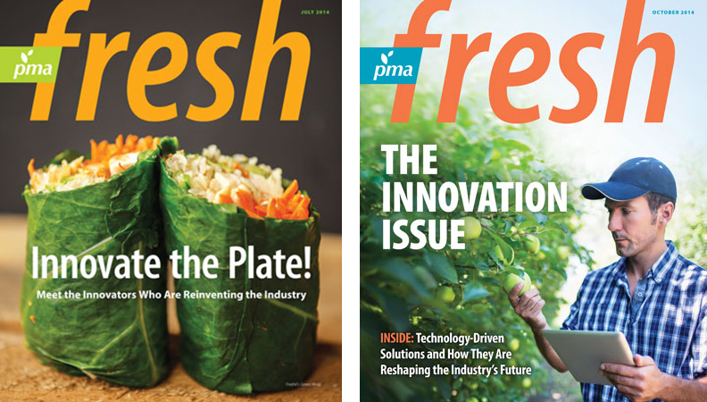 2014FRESH_COVERS