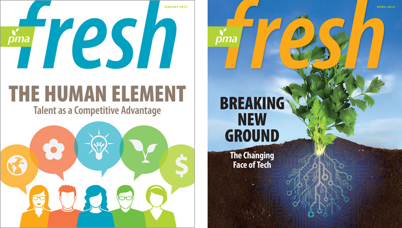 2015FRESH_COVERS_1