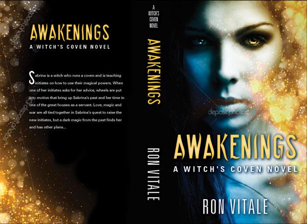 Awakenings_1