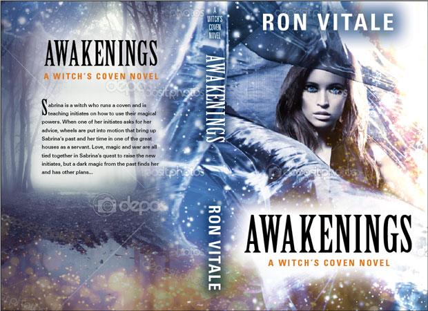Awakenings_2