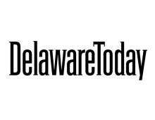 Delaware Today logos